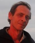 tommeke-20083