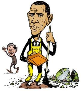 obama_by_erosie1