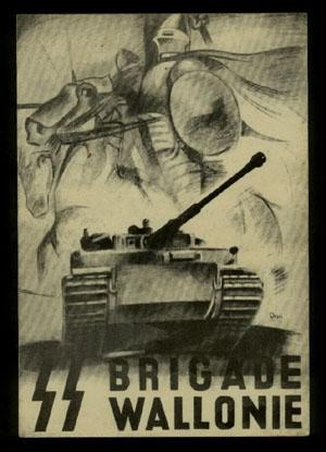 brigade-wallonie4