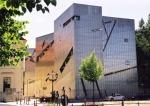 Joods Museum Berlijn