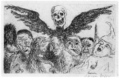 artwork_images_116789_408458_james-ensor