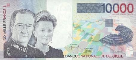 Belgium-ID017-10000