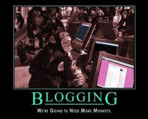 blogging-13019