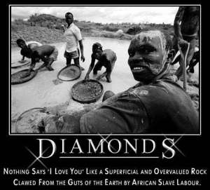 diamondslavery36