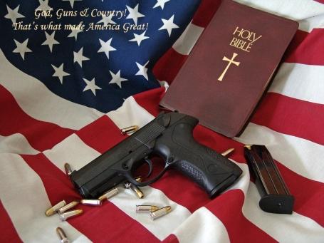 Guns_God