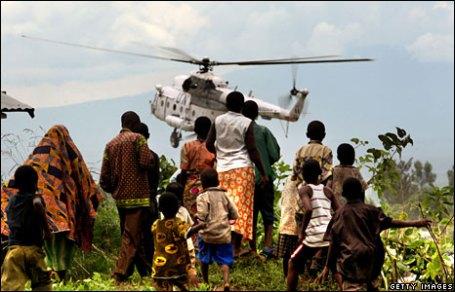 DR Congo 1