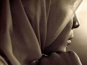 A 1 hoofddoek