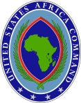 Congo 00 africom_emblem