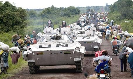 Congo 06 MONUC