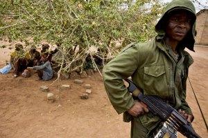 Congo 08 East