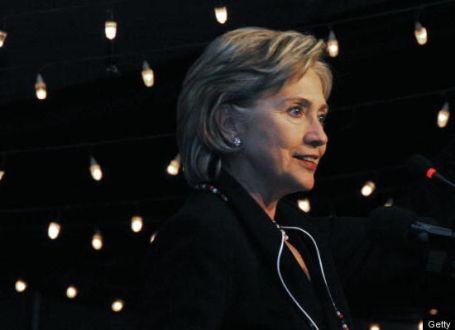 Congo 10 Hillary in Nairobi