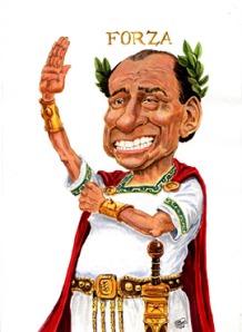 Berlusconi 2