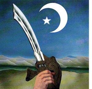 islamisme 2