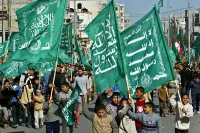 islamisme 4