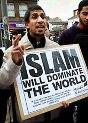 islamisme 7