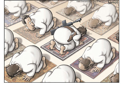islamisme 8