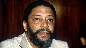 _62889137_grenada_maurice_bishop_bbc