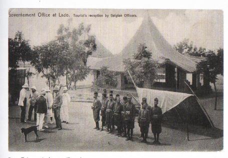 Lucat 2 Postkaart