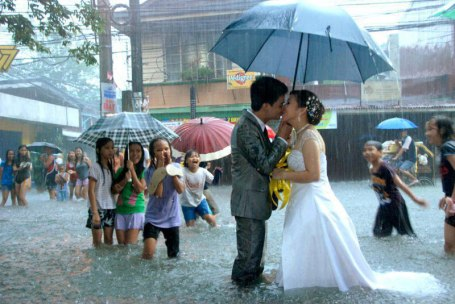 22 rain-on-wedding-day-for-better-or-worse-getting-married-in-philippines-during-floods