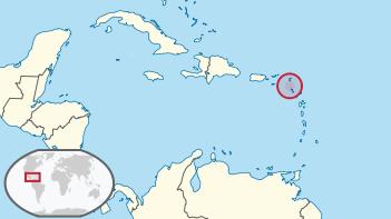351px-Sint_Eustatius_in_its_region.svg