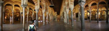 Andalus 5 Mezquita_(panorama)