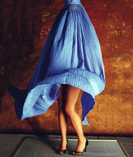 Andalus 9 burka