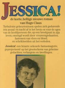 Claus 4