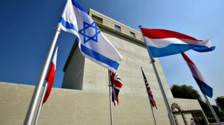 Mechelen Holocaustmuseum