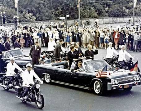 features_jfk_berlin-trip-june1963