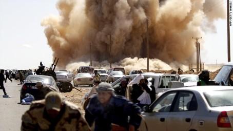 t1larg.libya.miliary.response.gi