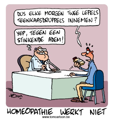 homeopathie 2