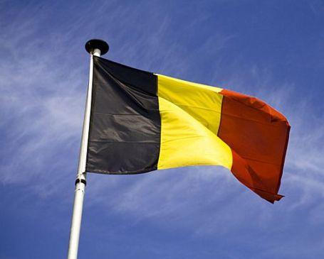 Belgsiche_vlag