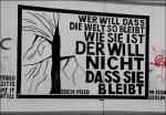 Berlijn 11 klein