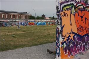 Berlijn 14 klein