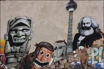 Berlijn 15  detail klein