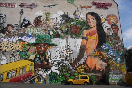 Berlijn 15 klein