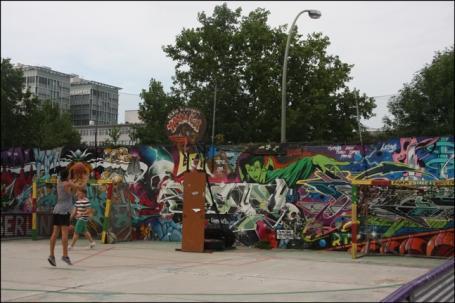 Berlijn 16 klein