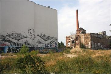 Berlijn 24 klein