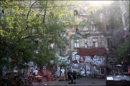 Berlijn 25 klein