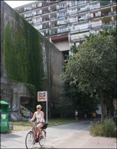Berlijn 27 b klein