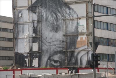 Berlijn 28 klein