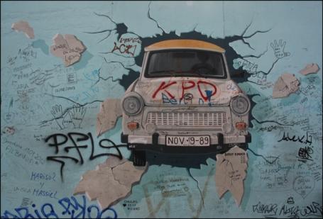 Berlijn 6 klein