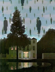 magritte combo