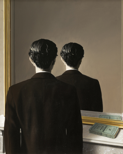magritte_nottobereproduced