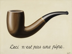 magritte_treacheryofimages