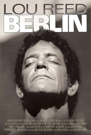 Mijn favoriet Lou Reed-album