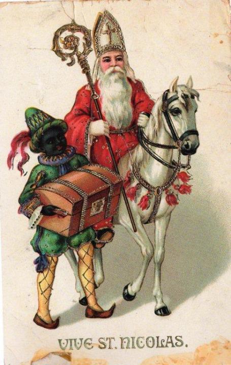 Zwarte Piet_NEW