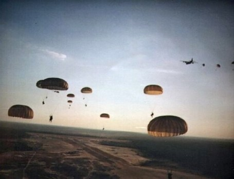 10_25_2013_paratroopers