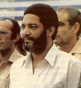 maurice-bishop