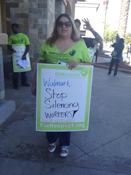 Walmart Nov 06 - 4